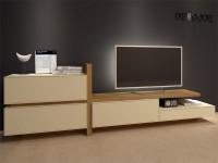 TVSYSTEM_ABILE_R01