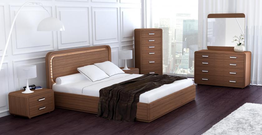 Victoria-walnut-finish--3d-wooden-surface