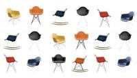 xlbb-d2-eames-chair_156953a