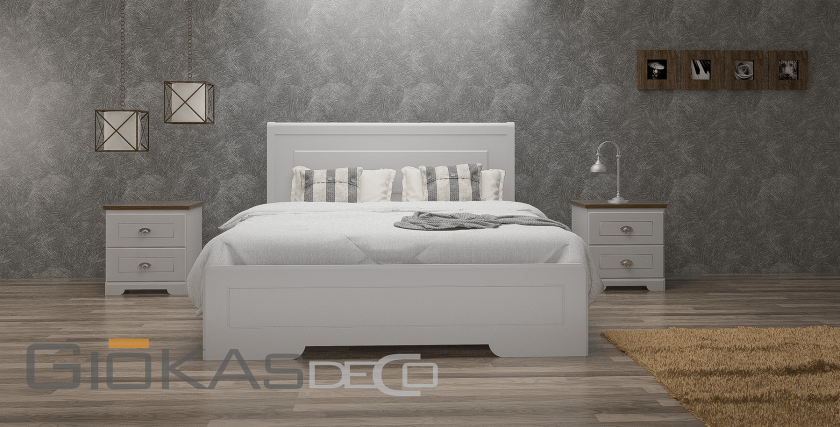 Land-white--lacquered-giokas-deco